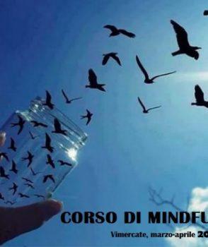 Corso di Mindfulness 2019