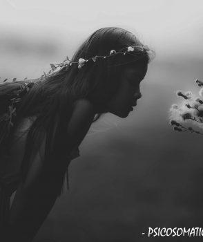 Psicosomatica: il potere terapeutico del respiro