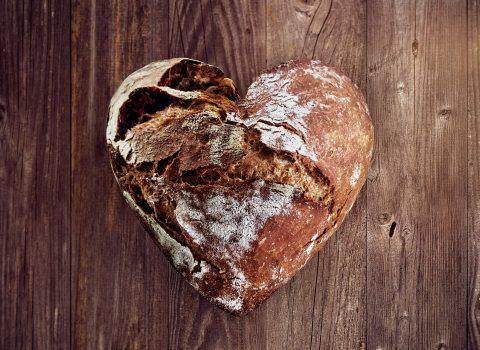 Psicosomatica e significato del cibo