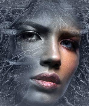 Psicosomatica: accettare il dolore per stare meglio