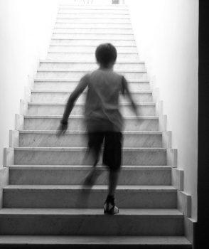 Corsi di Mindfulness per bambini e adolescenti