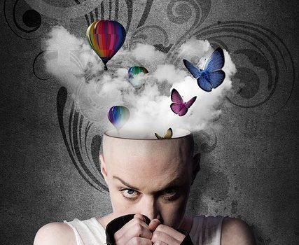 Psicosomatica ed emozioni: la rabbia che fa ammalare